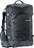 Caribee Sky Master 40 cabin bag / backpack 69161 BLACK