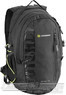 Caribee Hot Shot backpack 6105 BLACK