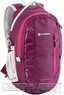 Caribee Hot Shot backpack 61053 GRAPE