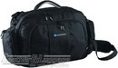 Caribee Fast Track cabin bag 6894 BLACK