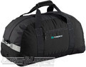 Caribee Loco 72cm large gear bag 5692 BLACK