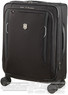 Victorinox Werks Traveler 6.0 55cm Global Carry-On 605402 BLACK