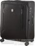 Victorinox Werks Traveler 6.0 71cm Large spinner 605411 BLACK