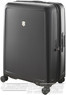 Victorinox Connex L 75cm hardshell 605671 BLACK