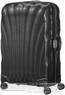 Samsonite Lite-Locked 81cm extra large spinner 76463 BLACK
