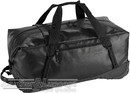 Eagle Creek Migrate wheeled duffle 110L EC0A3XVZ281 BLACK
