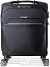 Samsonite B'Lite 4 47cm Underseater 130275 Black