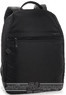 Hedgren Inner city backpack VOGUE L IC11L BLACK