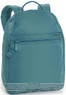 Hedgren Inner city backpack VOGUE L IC11L BRITTANY BLUE