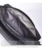 Hedgren Inner city handbag EYE IC176 with RFID pocket GRADIENT PRINT - 2