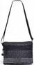 Hedgren Inner city handbag EYE IC176 with RFID pocket GRADIENT PRINT - 3