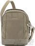 Pacsafe METROSAFE LS100 Anti-theft RFID safe cross body bag 30400221 Earth Khaki