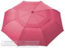 Shelta  Presto Umbrella Auto open/close with wind vent 3644 Rose