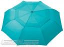 Shelta  Presto Umbrella Auto open/close with wind vent 3644 Aqua