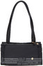 Pacsafe CITYSAFE CX Anti-theft Packable tote 20450100 Black