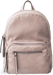 Gabee Sylvia Vegan leather backpack SU65910 Pink
