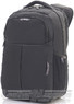 Samsonite Albi 16'' laptop backpack 87300 BLACK