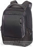 Samsonite Cityscape Tech LP laptop backpack 66227 BLACK