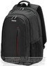 Samsonite Guardit Laptop backpack 15'' 55928 BLACK