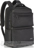 Hedgren Next backpack 15.6'' SCRIPT HNXT05 BLACK