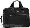 Hedgren Charm Allure business bag 15.6'' OPALIA HCHMB03 BLACK