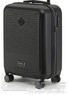 Tosca Tripster 52cm Carry-on TRI750 BLACK