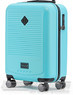 Tosca Tripster 52cm Carry-on TRI750 MINT