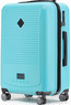 Tosca Tripster 74cm Large spinner TRI750 MINT