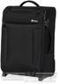 Tosca So Lite 2 Wheel 65cm suitcase AIR4044 BLACK