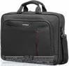 Samsonite Guardit 17.3'' laptop briefcase 55922 BLACK