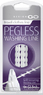 GO Travel pegless clothes line 109