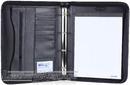 Scripto PVC executive portfolio S3030310