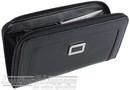 Cellini ladies leather purse TA796A BLACK