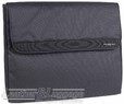 "Hedgren Utopia laptop sleeve 15"" HUP 71M BLACK"