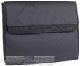 """Hedgren Utopia laptop sleeve 15"""" HUP 71M BLACK"""