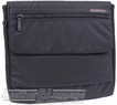 Hedgren Inner city laptop sleeve HIC281S BLACK
