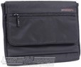 Hedgren Inner city laptop sleeve HIC 281XS BLACK