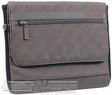 Hedgren Inner city laptop sleeve HIC281XS SPIRALE GREEN