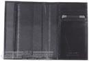 Samsonite RFID passport wallet 50904 BLACK