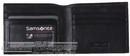 Samsonite RFID slimline wallet 50900 BLACK