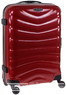Samsonite Firelite spinner 55cm 48574 CHILLI RED