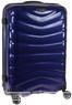 Samsonite Firelite spinner 75cm 48576 BLUE