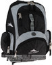 High Sierra backpack Mini HS5452 BLACK