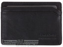 Samsonite RFID credit card holder 53388 BLACK