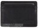 Samsonite RFID credit card holder 53388 BLACK