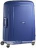 Samsonite S'cure 75cm 56339 DARK BLUE