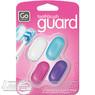 GO Travel brush shields 441