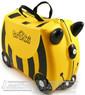 Trunki ride-on suitcase 0044 BERNARD BEE