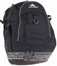 High Sierra backpack Fatboy  HS5731 BLACK