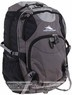 "High Sierra backpack Neuro 15"" HS54319 CHARCOAL"